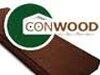 ไม้ CONWOOD
